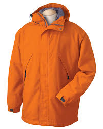 discontinued devon u0026 jones three season sport parka men u0027s