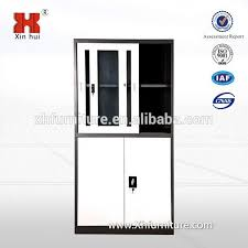 glass cabinet door hardware alluring sliding glass cabinet door hardware with sliding glass door