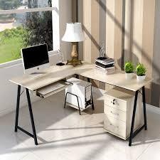 Best Home Computer Desk Best 25 Home Computer Desks Ideas On Pinterest Simple House Ideas