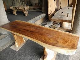 Woodworking Bench For Sale Canada by Suar Wood Slabs Uk Hardwood Lumber Wood Lumber And Solid Wood