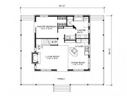 mountain floor plans awesome small mountain home floor plans new home plans design