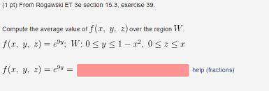 calculus archive november 21 2016 chegg com