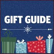 secretary christmas gift ideas christmas gift ideas