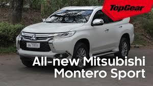 lexus lc 500 price uae mitsubishi montero sport top gear philippines