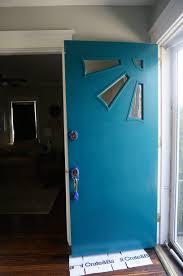 Navy Blue Door All Hale Navy Homework Design Co