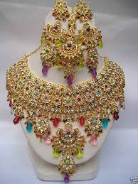 bridal jewelry necklace sets images 152 best bridal jewelry images bridal bridal jpg