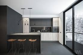 compact kitchen design ideas kitchen design magnificent kitchen ideas compact kitchen design