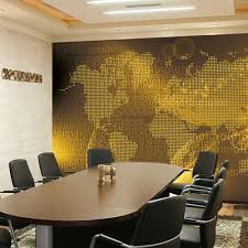 Wallpapers For Interior Design by Custom Wallpaper U0026 Modern Wall Murals For Home Office Kids