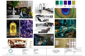 Design House Uk Wetherby by 100 House Interior Design Mood Board Samples Mood Board