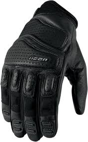 motocross gloves usa 174 best jacket n gloves images on pinterest gloves leather