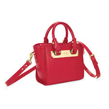 women u0027s bags shop handbags u0026 bags www follifollie co uk