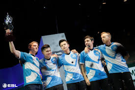 cloud9 win esl pro league strong performance over sk gaming