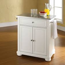 kitchen room 2017 vintage white kitchen cabinets kitchen island