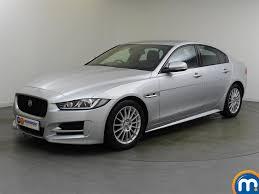 jeep jaguar used jaguar xe cars for sale motors co uk
