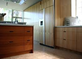replacing cabinet doors cost replacing cabinet fronts replace your old kitchen cabinet doors