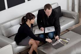 interior home decorators office interior designers with smart design for office home