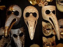 252 best masks images on pinterest masks headdress and