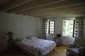 chambre d hote les saisies chambres d hôtes aux saisies