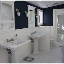 Navy And White Bathroom Ideas 26 Half Bathroom Ideas And Design For Upgrade Your House Navy