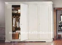 bedroom graceful wardrobe closet wardrobe closet maple photos