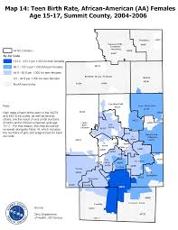 Maps With Zip Codes by Summit 2020 A Quality Of Life Project