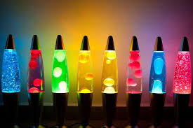 happy birthday to the lava lamp fifty years of cool wax forces