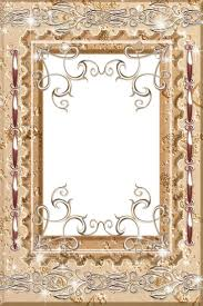 halloween frame png 1319 best frames images on pinterest paper drawings and pictures