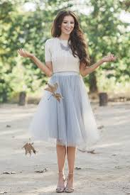 White Tulle Maxi Skirt Best 20 Tulle Skirt Ideas On Pinterest Christmas