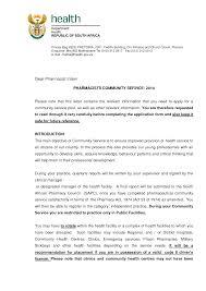 formal letter format ks2 curriculum vitae cv templates