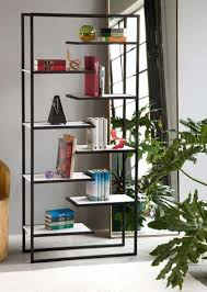 modern contemporary bookshelf design decor all contemporary design