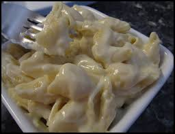 100 jamie oliver mac and cheese there u0027s always thyme