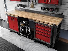 garage tips garage organization and yard tool organizer also