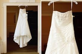 wedding venues in roanoke va carrie justin s wedding corinthian ballroom roanoke