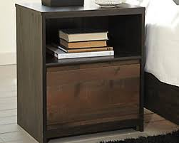 night stand nightstands ashley furniture homestore