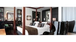 hotel pulitzer barcelona hotel las ramblas barcelona smith hotels