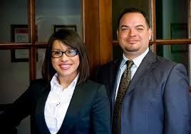 irvine dui information orange county dui lawyers