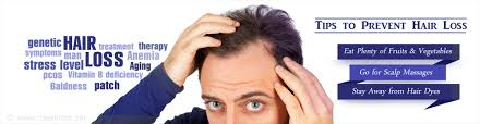 Reasons For Sudden Hair Loss Top Tips For Hair Loss Prevention How To Stop Hair Fall