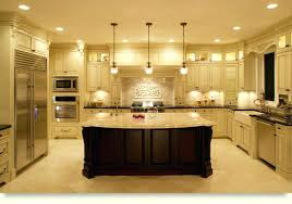 discount cabinets richmond indiana cabinets kitchen richmond va dubsquad with regard to attractive