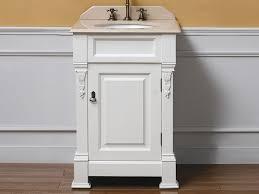 46 Inch Bathroom Vanity 18 Inch Bathroom Sink And Vanity Combo Home Decorating Interior