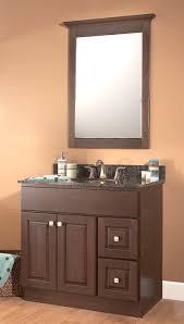 small bathroom vanity google search master bath pinterest striking
