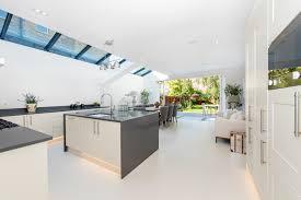 design u0026 build company london apt renovation ltd builders fulham