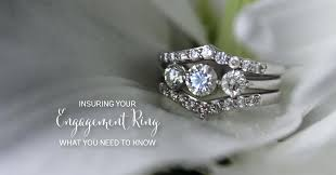 engagement ring insurance geico insuring a ring engagement ring insurance by