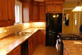 Kitchen Cabinets In Brooklyn Chinese Kitchen Cabinets Brooklyn Home Design Ideas In Chinese