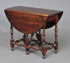 dining room table with butterfly leaf dining room antique brown wood butterfly leaf table for dining