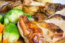 suprema di pollo dettaglio piatto suprema di pollo picture of grotto bivio