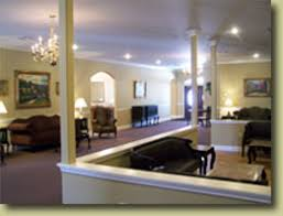funeral homes in tx funeral home serving klein the woodlands tomball