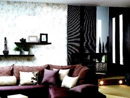 deco papier peint chambre adulte idee deco papier peint chambre adulte avec decoration idees pour ado