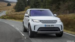 discovery land rover 2017 white 2018 land rover discovery color yulong white front three