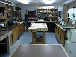 small woodworking shop design viendoraglass com images about garage workshop on workshop layout garage workshop ideas interior designs