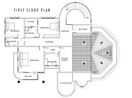 luxury house plans 5 beds 5 5 baths